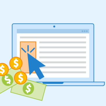 How to get started with Affiliate Marketing in 5 Easy Steps