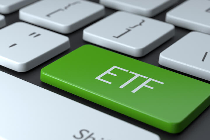 Make Money with ETF Trading